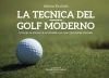 Technicals of modern Golf, by Stefano Ricchiuti