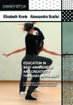 EDUCATION IN SELF-AWARENESS AND CREATIVITY THROUGH MOVEMENT